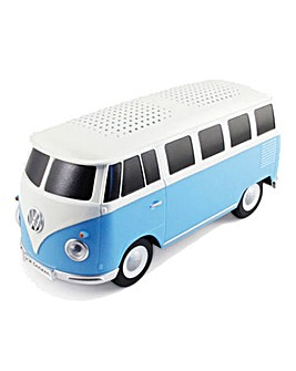 VW Campervan Bluetooth Speaker