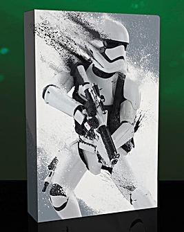 Stormtrooper Luminart