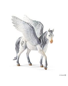 Schleich Pegasus Figure