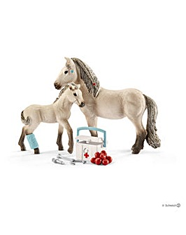 Horse Club Hannahs First Aid Kit