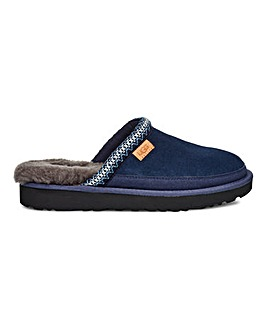 Ugg Tasman Slip On Slipper