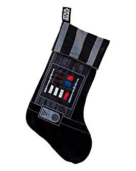 Star Wars Stocking