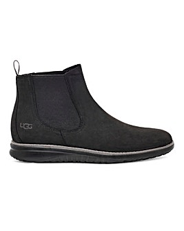 Ugg Union Chelsea Boots