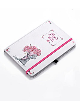 Me to You Mum Notebook and Pen Set