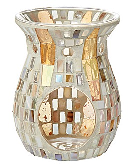 Yankee Candle Mosaic Melt Warmer