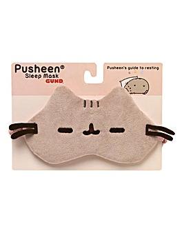 Pusheen Eye Mask