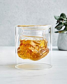 Stormtrooper Glass