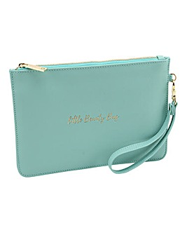 W&R Little Beauty Bag Cosmetics Pouch