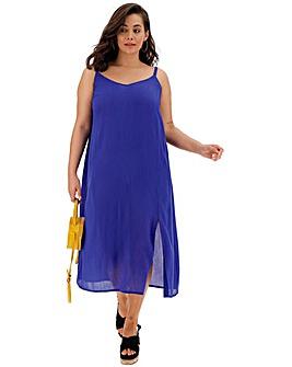 Jd Williams Dresses Fashion Simply Be