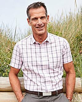 Premier Man Stain Resistant Shirt R