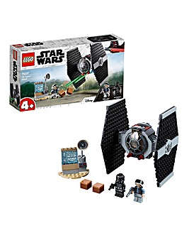 LEGO Star Wars 4+ TIE Fighter