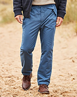 Premier Man Outdoor Trousers 31in