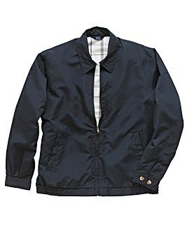 Premier Man Golf Jacket Regular