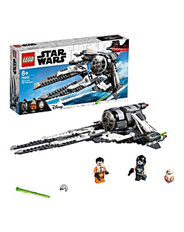 LEGO Star Wars Conf. Hero Ship