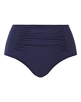 MAGISCULPT Bodysculpting Bikini Bottoms