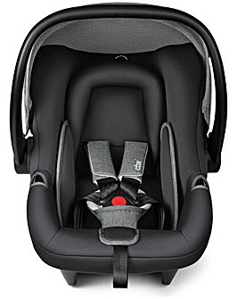 CBX Shima Car Seat