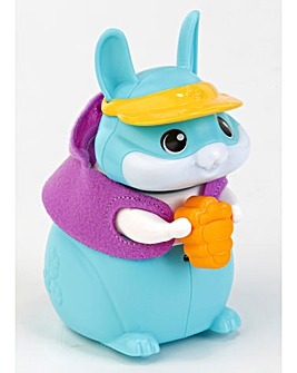 Vtech Pipsqueaks Nibble the Bunny