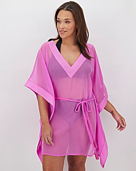Mix and Match Beach Kaftan