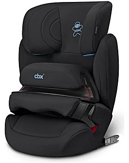 CBX Aura Fix Car Seat