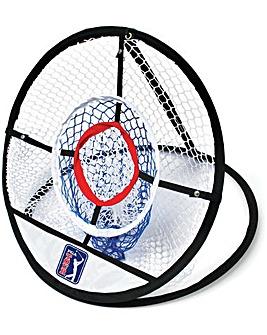 PGA Tour 3 Ring Chipping Net