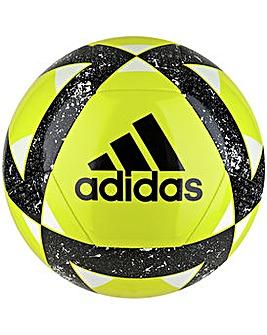 Adidas Starlancer V Size 5 Football