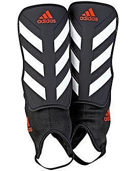 Adidas Everclub Shin Pads