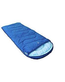 Vango Kiana XL 250GSM Mummy Sleeping Bag