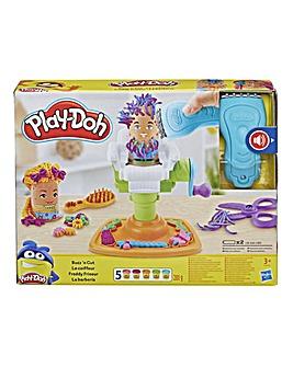 Play-Doh Buzz N