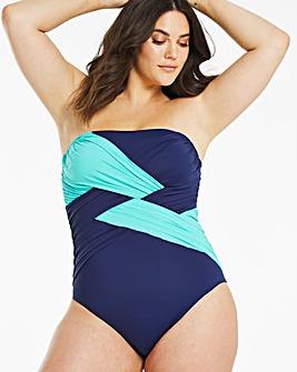 MAGISCULPT Ilusion Swimsuit