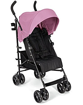 Mamas & Papas Cruise Rose Pink