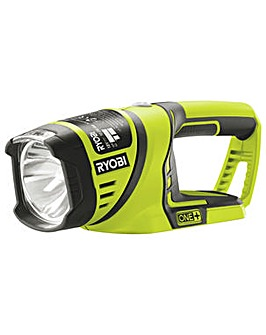 Ryobi RFL180M Flash Light Bare Tool-18V