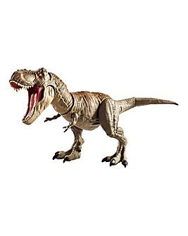 Jurassic World Bite N