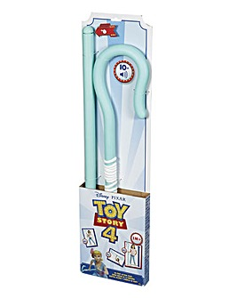Disney Toy Story 4 Bo-Peep Action Staff