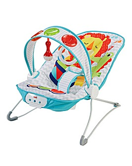 01295c457016 Fisher Price