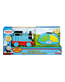 My First R/C Thomas
