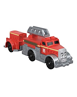Trackmaster Push Along Engine Flynn