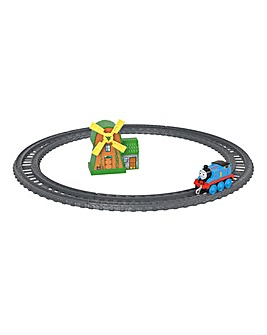 Thomas and the Windmill Play Set
