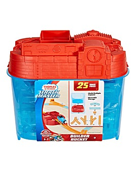 Trackmaster Builder Bucket
