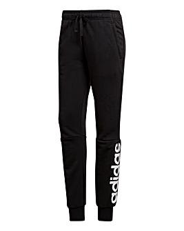 adidas Essential Linear Pant
