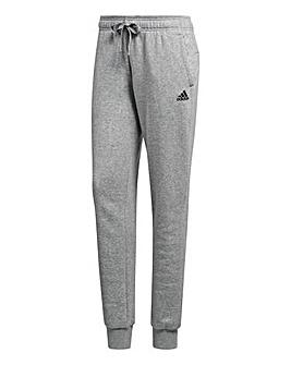 adidas Solid Pant