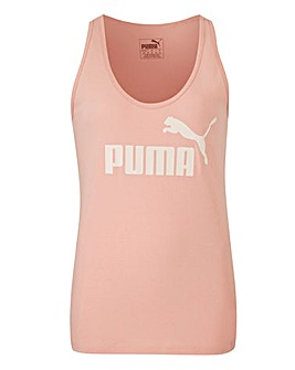 Puma Essential No.1 Tank Top