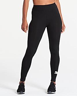 Puma Essential No.1 Legging