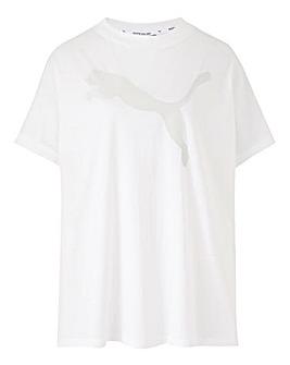 Puma Evo T-Shirt