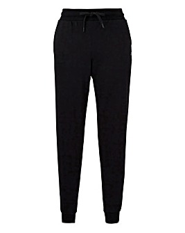 Only Play Onplina Sweat Pant