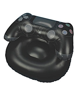 Playstaion Inflatable Chair
