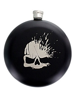 Call of Duty Hipflask
