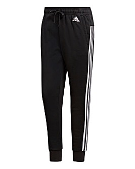 adidas Essential 3S Tapered Pant