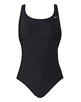 Nike Epic Racerback Swimsuit
