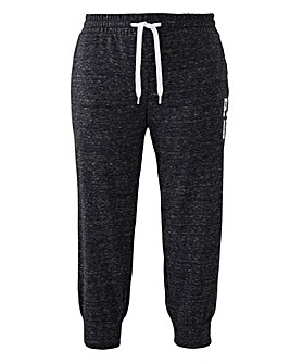 Only Play Halle Sweat Pants