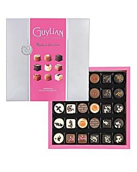 Guylian Master Selection Mini Pralines
